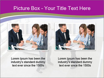 0000075500 PowerPoint Template - Slide 18