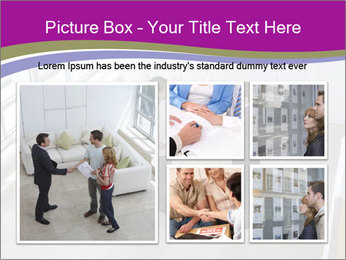 0000075500 PowerPoint Template - Slide 19