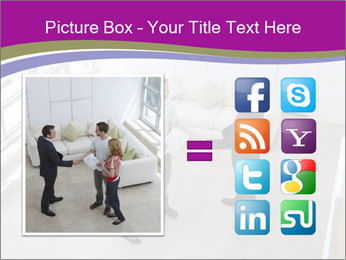 0000075500 PowerPoint Template - Slide 21
