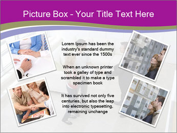 0000075500 PowerPoint Template - Slide 24