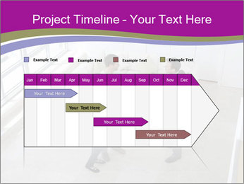 0000075500 PowerPoint Template - Slide 25