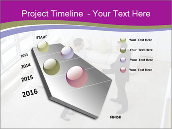 0000075500 PowerPoint Template - Slide 26