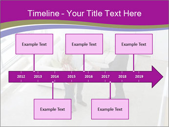 0000075500 PowerPoint Template - Slide 28