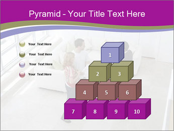 0000075500 PowerPoint Template - Slide 31