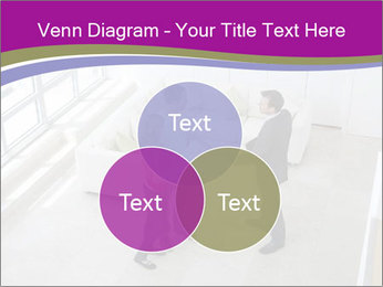 0000075500 PowerPoint Template - Slide 33
