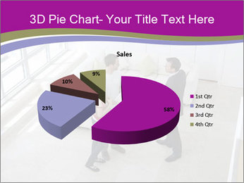 0000075500 PowerPoint Template - Slide 35