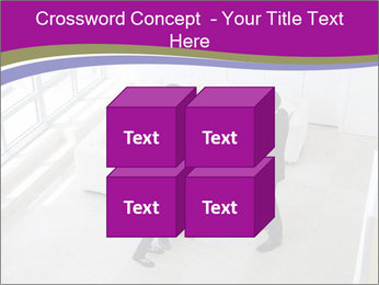 0000075500 PowerPoint Template - Slide 39