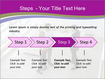 0000075500 PowerPoint Template - Slide 4