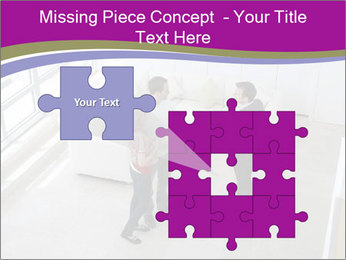 0000075500 PowerPoint Template - Slide 45