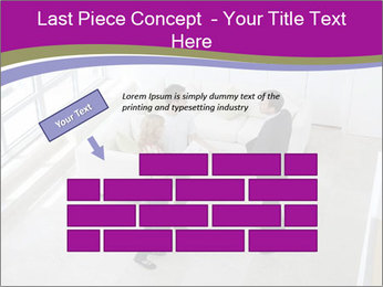 0000075500 PowerPoint Template - Slide 46