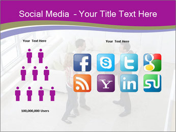 0000075500 PowerPoint Template - Slide 5