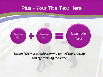 0000075500 PowerPoint Template - Slide 75