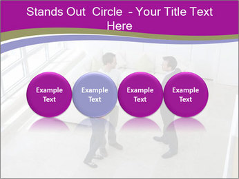 0000075500 PowerPoint Template - Slide 76