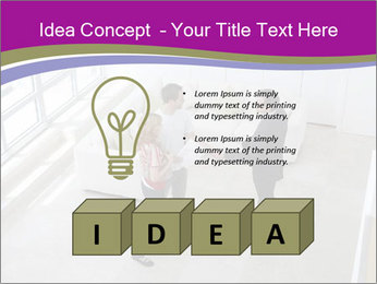 0000075500 PowerPoint Template - Slide 80