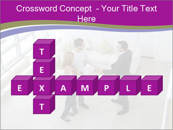 0000075500 PowerPoint Template - Slide 82