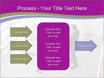 0000075500 PowerPoint Template - Slide 85
