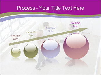 0000075500 PowerPoint Template - Slide 87
