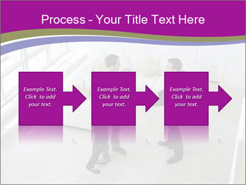 0000075500 PowerPoint Template - Slide 88