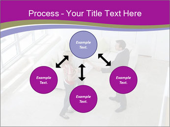 0000075500 PowerPoint Template - Slide 91