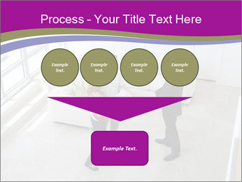 0000075500 PowerPoint Template - Slide 93