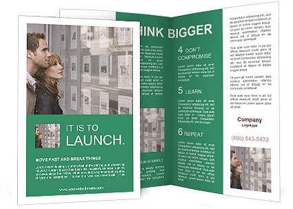 0000075501 Brochure Template