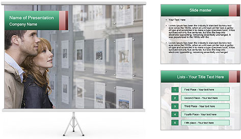 0000075501 PowerPoint Template