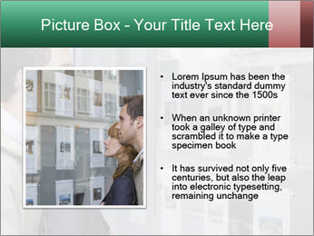 0000075501 PowerPoint Template - Slide 13