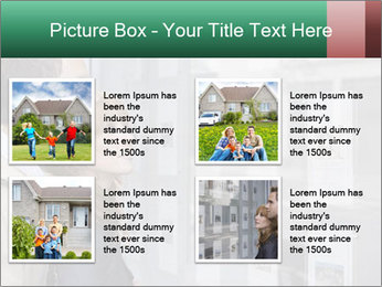 0000075501 PowerPoint Template - Slide 14