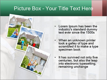 0000075501 PowerPoint Template - Slide 17