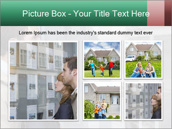 0000075501 PowerPoint Template - Slide 19
