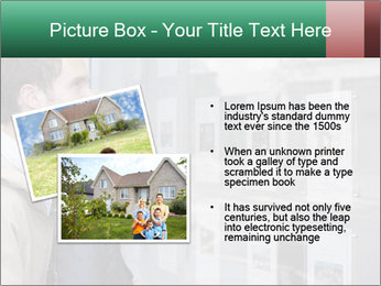 0000075501 PowerPoint Template - Slide 20