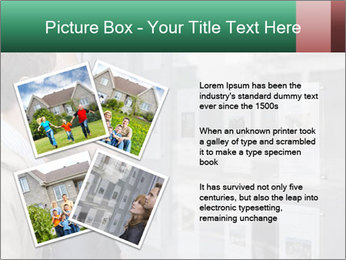 0000075501 PowerPoint Template - Slide 23