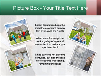 0000075501 PowerPoint Template - Slide 24
