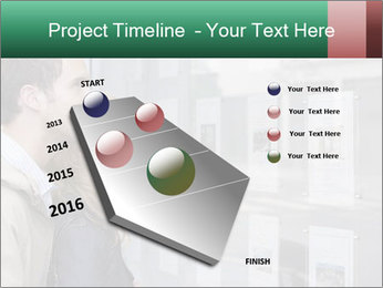 0000075501 PowerPoint Template - Slide 26