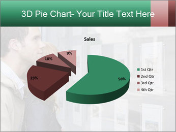 0000075501 PowerPoint Template - Slide 35