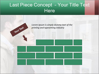 0000075501 PowerPoint Template - Slide 46