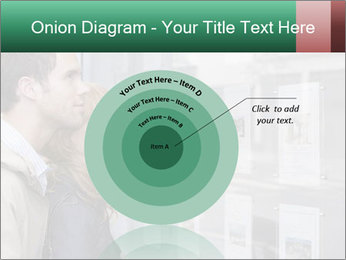 0000075501 PowerPoint Template - Slide 61