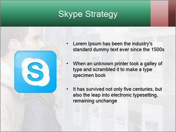 0000075501 PowerPoint Template - Slide 8