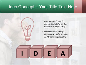 0000075501 PowerPoint Template - Slide 80