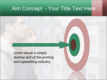 0000075501 PowerPoint Template - Slide 83