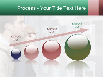 0000075501 PowerPoint Template - Slide 87
