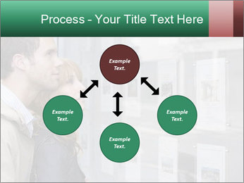 0000075501 PowerPoint Template - Slide 91