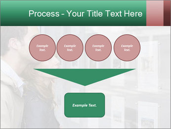 0000075501 PowerPoint Template - Slide 93