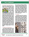 0000075501 Word Templates - Page 3
