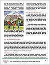 0000075501 Word Templates - Page 4