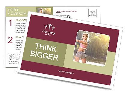 0000075502 Postcard Templates