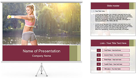 0000075502 PowerPoint Template
