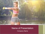 0000075502 PowerPoint Templates