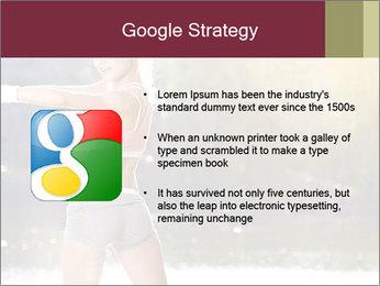 0000075502 PowerPoint Templates - Slide 10