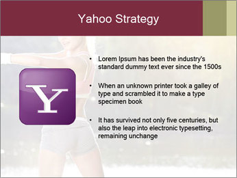0000075502 PowerPoint Templates - Slide 11